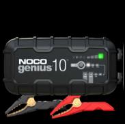 NOCO GENIUS10