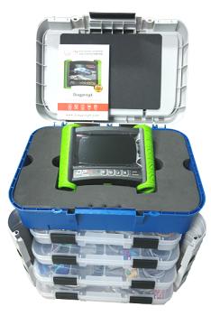 DiagProg4 car diagnostic tester - car diagnostic tool for diagnostic